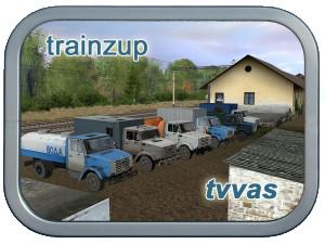 zil_scr