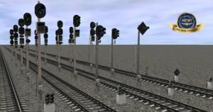 Сигнализация Su Для Trainz 12 Инструкция - фото 2