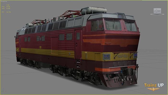 Т 543 но 37, ваз (лада) 2106 (ивановская область)